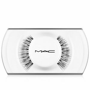 🆕️MAC Cosmetics 70 Winged Out Lashes